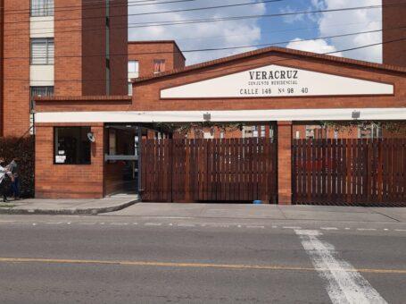 Apto. Veracruz